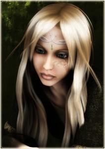Lorwen