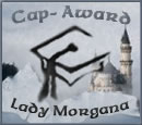 ehre_capawardladymorgana