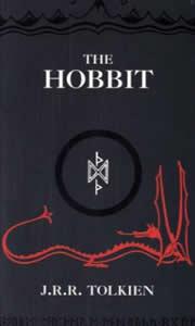 to_hobbit