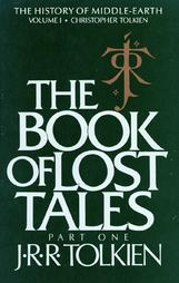 to_losttales1
