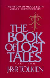to_losttales2
