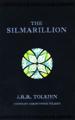 to_silmarillion