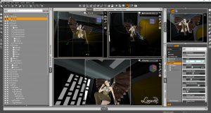 m-aufgabe-4-sf_screen