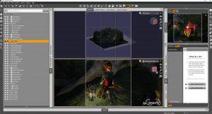 m-aufgabe-5_10_screen